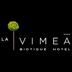 la vimea hotel_bolzano_vegan_ioscelgoveg