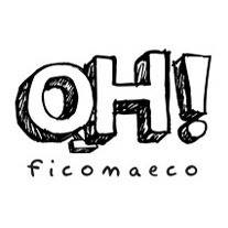 oh ficomaeco_brescia_vegan friendly_ioscelgoveg