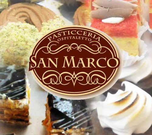 pasticceria san marco_brescia_vegan friendly_ioscelgoveg