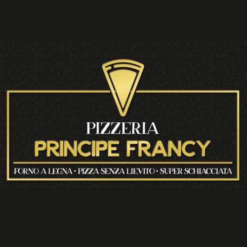 pizzeria princ francy_brescia_vegan friendly_ioscelgoveg