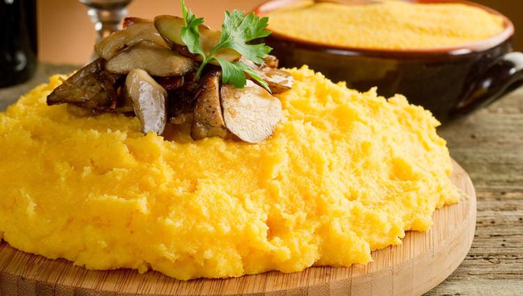ricette reigionali vegetariane e vegane