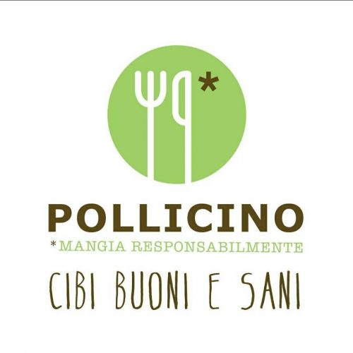 pollicino_brescia_vegan friendly_ioscelgoveg
