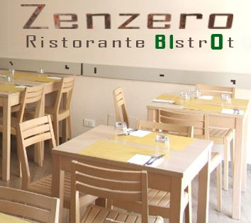 zenzero_bologna_vegan friendly_ioscelgoveg