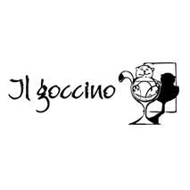 il goccino_arezzo_vegan friendly_ioscelgoveg