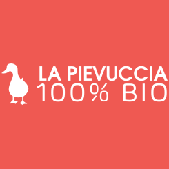 la pievuccia agriturismo_arezzo_vegan friendly_ioscelgoveg