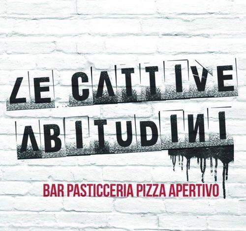 le cattive abitudini_AREZZO_vegan fiendly_ioscelgoveg