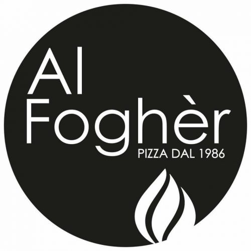 al fogher_arezzo_vegan friendly_ioscelgoveg