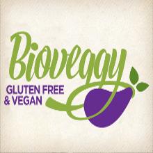 bioveggy_firenze_vegan_ioscelgoveg