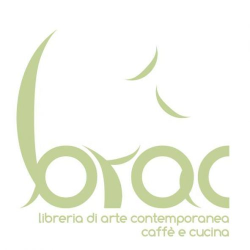 libreria brac_firenze_vegetarian vegan friendly_ioscelgoveg