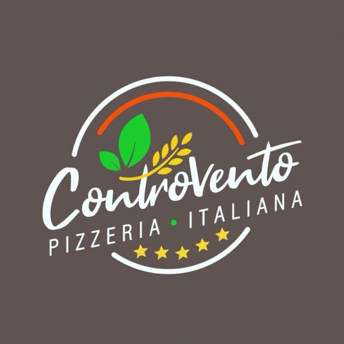 pizzeria vegan friendly controvento