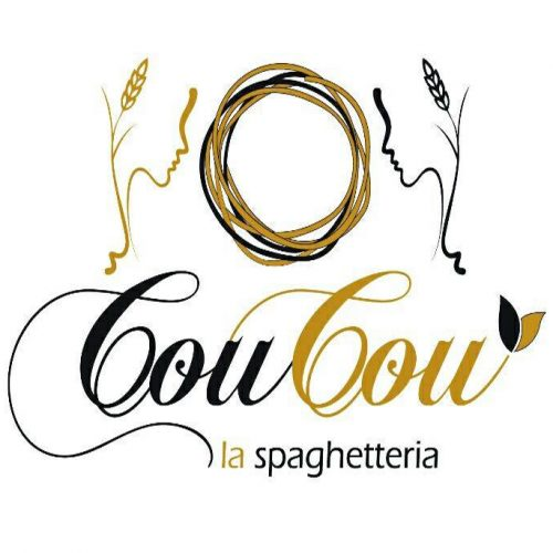 coucou spaghetteria_pescara_vegan friendly_ioscelgoveg
