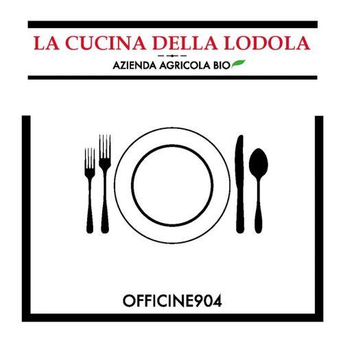 cucina della lodola_arezzo_vegan friendly_ioscelgoveg