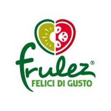 frulez_bari_vegan friendly_ioscelgoveg