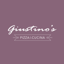 giustino's pizza_livorno_vegan friendly_ioscelgoveg