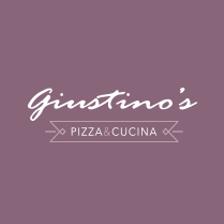 giustino's pizza_livorno_vegan friendly_ioscelgoveg