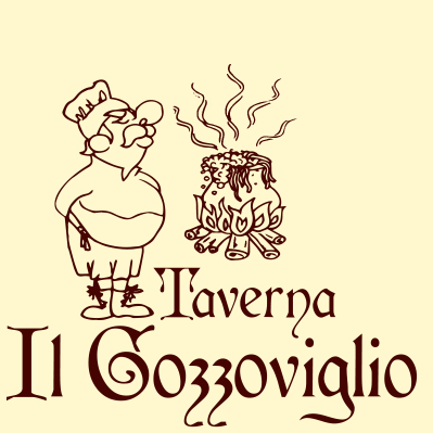 il gozzoviglio_arezzo_vegan friendly_ioscelgoveg