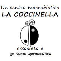 la coccinella_livorno_vegetarian vegan friendly_ioscelgoveg