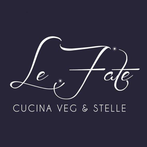 le fate_firenze_vegan_ioscelgoveg