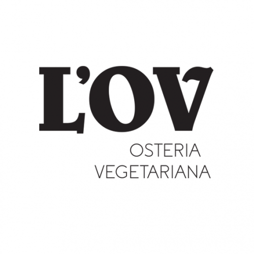 l'ov osteria vegetariana_firenze_vegetarian vegan friendly_ioscelgoveg