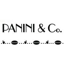 panini&co_arezzo_vegan friendly_ioscelgoveg