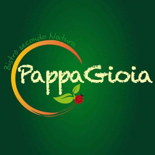 pappagioia_firenze_vegan_ioscelgoveg