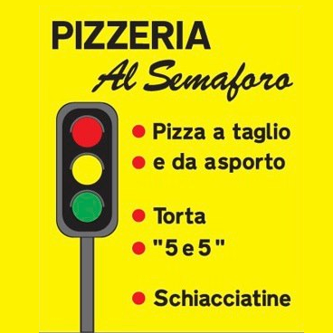 pizzeria al semaforo_livorno_vegan friendly_ioscelgoveg