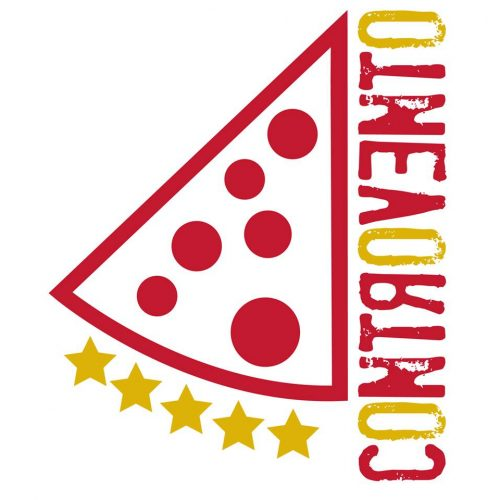 pizzeria controvento_lecco_vegan friendly_ioscelgoveg