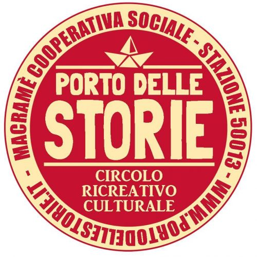 porto delle storie_firenze_vegan friendly_ioscelgoveg