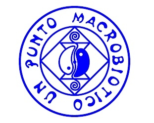 punto macrobiotico_firenze_reggio calabria_cesena-pavia-bologna_vegan friendly_ioscelgoveg friendly_ioscelgoveg