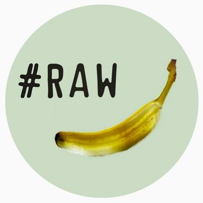 raw_firenze_vegan crudista_ioscelgoveg