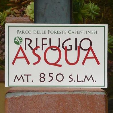rifugio asqua_arezzo_vegan friendly_ioscelgoveg