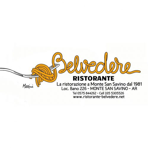 ristorante belvedere_arezzo_vegan friendly_ioscelgoveg