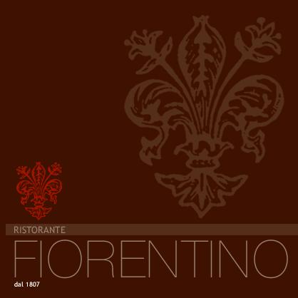 ristorante hotel fiorentino_arezzo_vegan friendly_ioscelgoveg