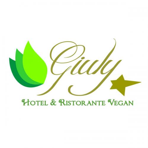 ristorante hotel giuly_lucca_vegan_ioscelgoveg