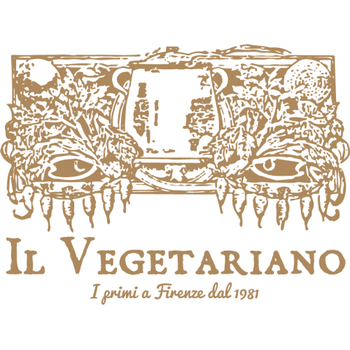 vegetariano_firenze_vegetarian vegan friendly_ioscelgoveg