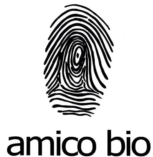 amico bio sorriso integrale_napoli_vegan friendly-vegetarian_ioscelgoveg