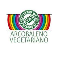 arcobaleno vegetariano_milano_vegan-ioscelgoveg