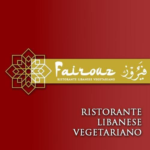 fairouz libanese_milano_vegan friendly-vegetarian_ioscelgoveg