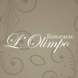 l'olimpo hotel ristorante_catanzaro lido_vegan friendly_ioscelgoveg