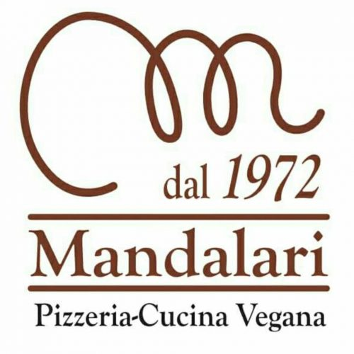 mandalari pizzeria ristorante_reggio calabria_vegan friendly - vegetarian_ioscelgoveg