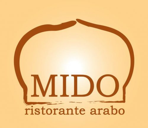 mido arabo_milano_vegan friendly_ioscelgoveg