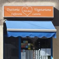 noi due 2_milano_ vegetarian-vegan friendly_ioscelgoveg