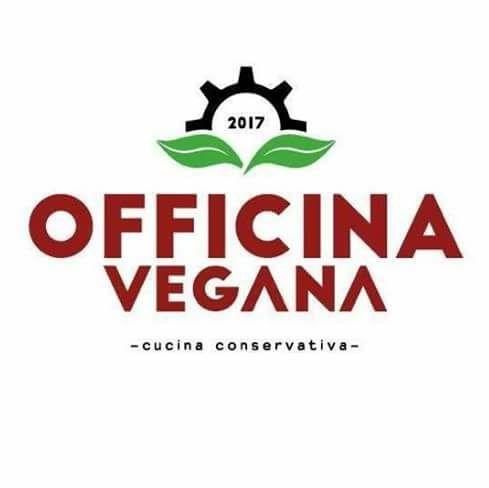 officina vegana_napoli_vegan_ioscelgoveg