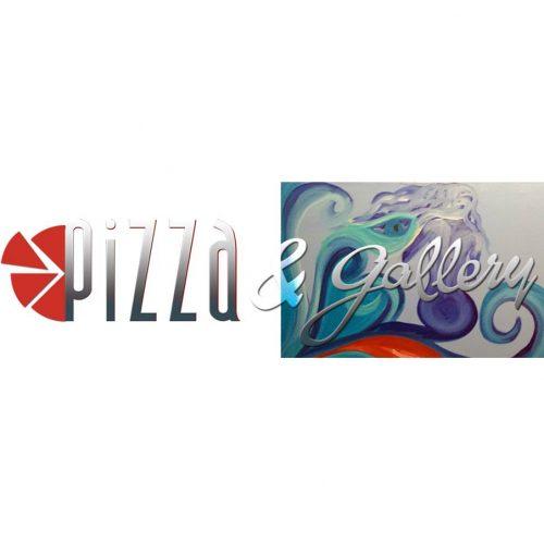 pizza & gallery_pescara_vegan friendly_ioscelgoveg