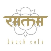 rama beach cafe_vegetarian vegan friendly_caserta_ioscelgoveg