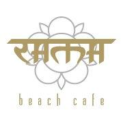 rama beach cafe_vegetarian vegan friendly_caserta_ioscelgoveg