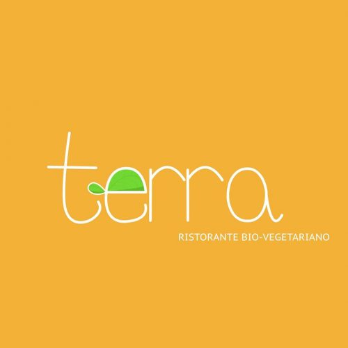 terra_vegetarian vegan friendly_caserta_ioscelgoveg