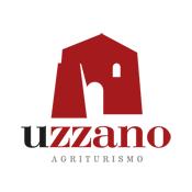 uzzano agriturismo_catanzaro_vegan friendly_ioscelgoveg