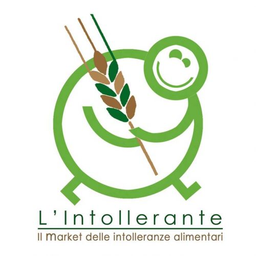 L'intollerante_milano_vegan friendly_ioscelgoveg