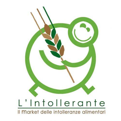 L'intollerante_milano_vegan friendly_ioscelgoveg